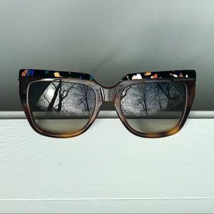 Fendi Sunglasses (authentic)